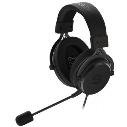 Promocja na słuchawki SPC Gear Viro Plus