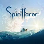 spiritfarer-promocja-lowcygier