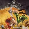 wiggles-miniaturka-100x100.jpg
