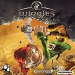 Promocja na Wiggles