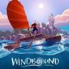 Promocja na Windbound