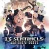 Promocja na 13 Sentinels Aegis Rim