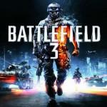 Promocja na Battlefield 3
