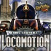 Promocja na Chris Sawyer's Locomotion