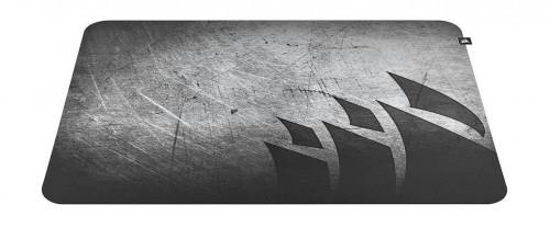 Promocja na Corsair MM150 Ultra-Thin