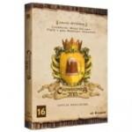 Promocja na Crossroads Inn Edycja Specjalna (PC)