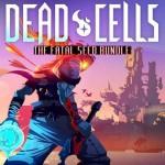 Promocja na Dead Cells: The Fatal Seed Bundle