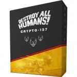 Promocja na Destroy All Humans - Edycja Crypto-137