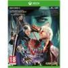 Promocja na Devil May Cry 5 Edycja Specjalna Xbox Series X