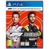 Promocja na F1 2020 Edycja Siedemdziesięciolecia PS4