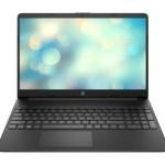 Promocja na HP 15s-eq0070nw