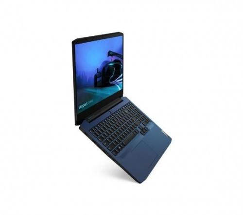 Promocja na Lenovo IdeaPad Gaming 3