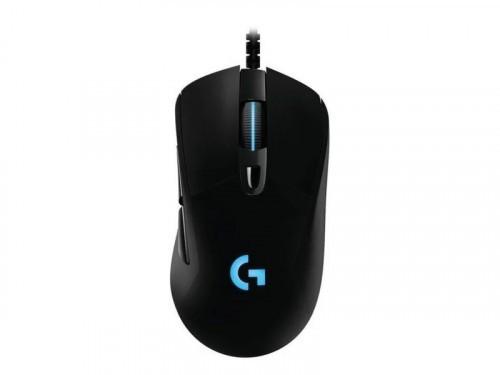 Promocja na Logitech G403 Hero