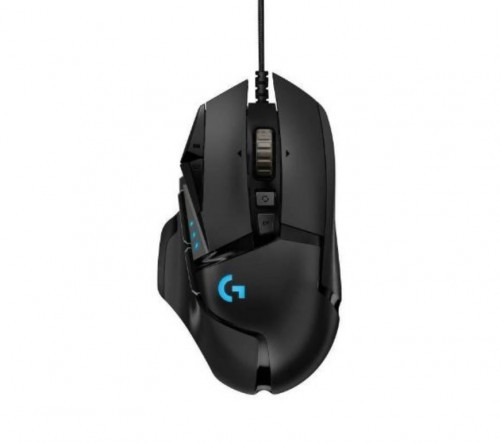 Logitech-G502-Hero-High-Performance-500x