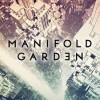 Promocja na Manifold Garden