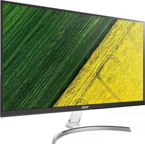 Promocja na Acer RC271Usmipuzx