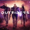 Promocja na Outriders