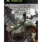 Promocja na Panzer Elite Action