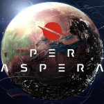 Promocja na Per Apsera