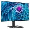 Promocja na Monitor LCD Philips 275E2FAE