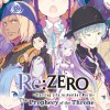 Promocja na Re:ZERO - The Prophecy of the Throne