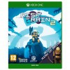 Risk-of-Rain-2-Xbox-One-100x100.jpg