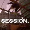 Session_miniaturka-1-100x100.jpg