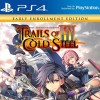 The-Legend-of-Heroes-Trails-of-Cold-Stee