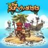The-Survivalists_minaiturka-1-100x100.jp