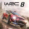 Promocja na WRC 8 FIA World Rally Championship