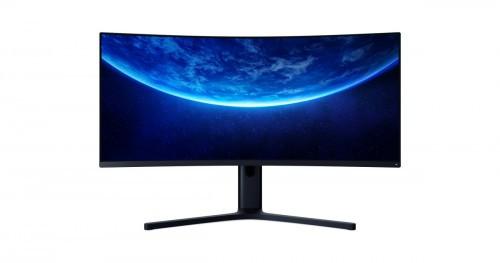 Promocja na XIAOMI 34 MI 144Hz 4ms LED CURVED Gaming
