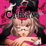 Promocja na Catherine