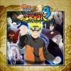Promocja na Naruto Shippuden: Ultimate Ninja Storm 3 Full Burst