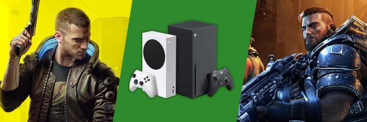 Podsumowanie 2020 - Xbox - duży