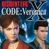 Promocja na Resident Evil Code: Veronica X