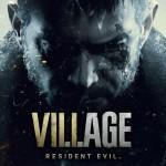 Promocja na Resident Evil Village