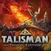 talisman-digital-edition-miniaturka-100x