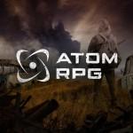 Promocja na ATOM RPG