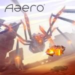 Promocja na Aareo