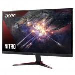 Promocja na Acer Nitro VG2