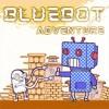 Promocja na Bluebot Adventure