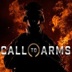 Promocja na Call to Arms