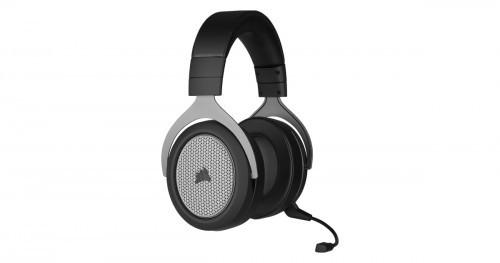 Promocja na Corsair HS75 XB Wireless Gaming Headset