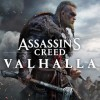 Promocja na Assassin's Creed Valhalla