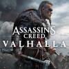 Creed-Valhalla-100x100.jpg