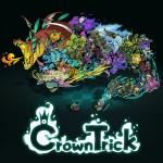 Promocja na Crown Trick