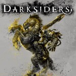 Promocja na Darksiders