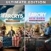 Far-Cry-5-Gold-Edition-Far-Cry-New-Dawn-