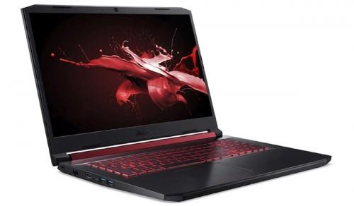 Promocja na Laptop ACER Nitro 5