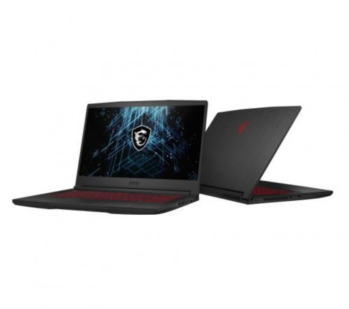MSI-GF65-Thin-laptop-500x443.jpg